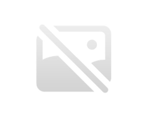 Equipo de procesamiento de chatarra de acero —— Trituradora
